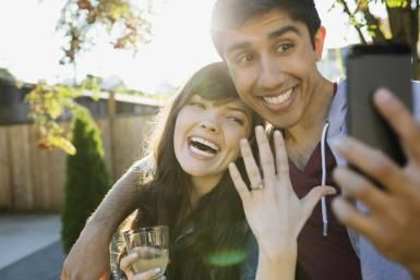 Marriage Proposal Do's and Don'ts