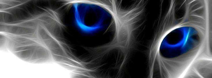 Raccolta di 200 imperdibili immagini di copertina per il proprio profilo Facebook | Pixolo.it | Risorse creative gratuite