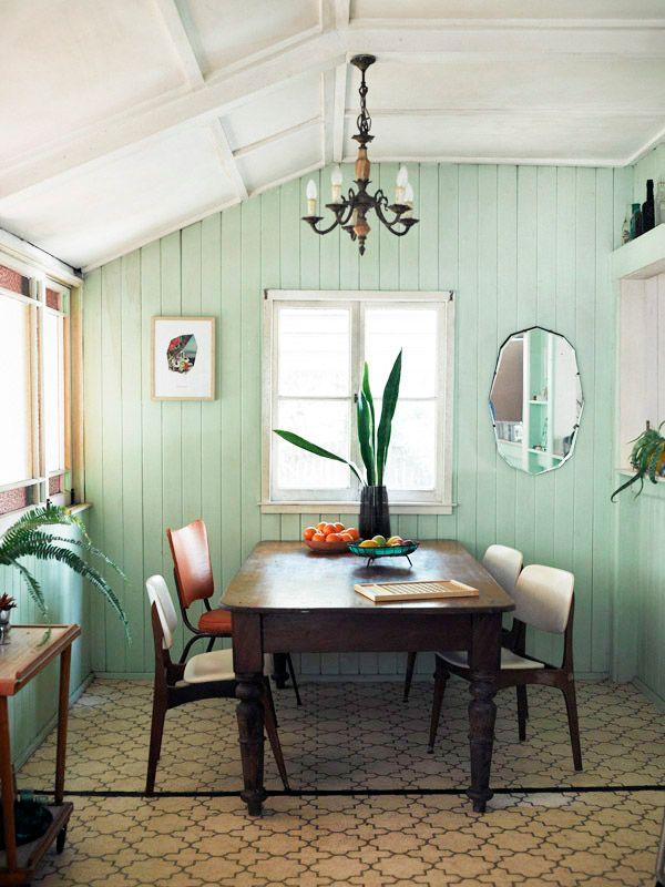 Best 25+ Wood paneling remodel ideas on Pinterest | Wood paneling update,  Paneling remodel and Painting wood paneling - Best 25+ Wood Paneling Remodel Ideas On Pinterest Wood Paneling