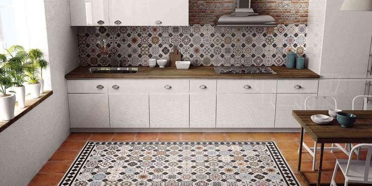 http://www.asdecarreaux.com/boutique/images_produits/carrelage_damier_ciment_oxford-z.jpg