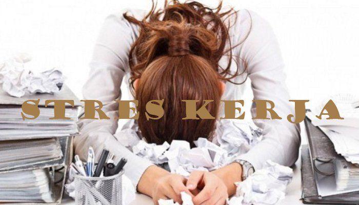 Pengertian Stres Kerja, Penyebab, Dampak dan Akibat Stres Kerja Terlengkap - http://www.pelajaran.co.id/2017/14/pengertian-stres-kerja-penyebab-dampak-dan-akibat-stres-kerja-terlengkap.html