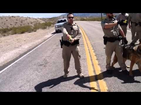 """http://pinterest.com/pin/7248049374889011/ 'Expect To See A Band Of Soldiers': Militia Members Arrive At NevadaRanch - """"E.T. says: (Here we go earthlings. Alex Jones & the alternative media world at its finest. He's pushing these people to do their bidding. What's going to happen is a lot of innocent people are going to be hurt or killed on both sides. Because Alex Jones does not want to follow the letter of the law of the land. When it's all said & done. Look to them & their dirty hands…"""