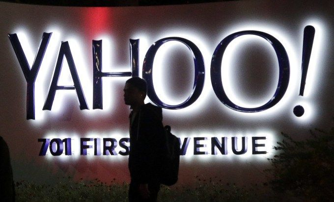 Everything Yahoo has going for it right now - http://www.sogotechnews.com/2016/07/18/everything-yahoo-has-going-for-it-right-now/?utm_source=Pinterest&utm_medium=autoshare&utm_campaign=SOGO+Tech+News