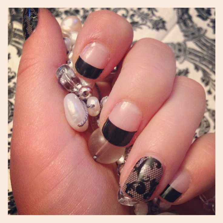 92 best Jamberry Nails images on Pinterest | Jamberry nails, Nails ...