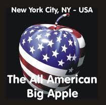 big apple - Google Search
