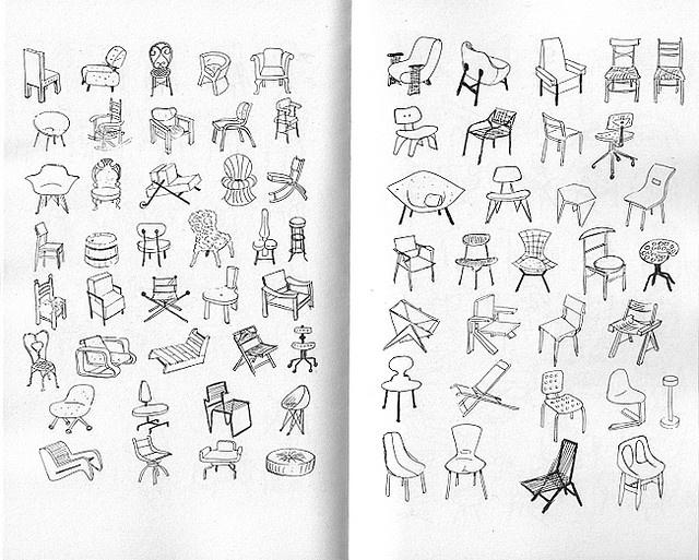 Bruno Munari's Design as art (1966)