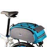 http://ift.tt/1iVFsHc Aokland ROSWHEEL Cycling Bicycle Bike Rack Bag BLUE Seat Cargo Bag Rear Pack Trunk Pannier Handbag Back Frame Pannier Backseat Bag Outdoor  Image Product: Aokland ROSWHEEL Cycling Bicycle Bike Rack Bag BLUE Seat Cargo Bag Rear Pack Trunk Pannier Handbag Back Frame Pannier Backseat Bag Outdoor  Model Product: Aokland ROSWHEEL Cycling Bicycle Bike Rack Bag BLUE Seat Cargo Bag Rear Pack Trunk Pannier Handbag Back Frame Pannier Backseat Bag Outdoor  100% Brand New  With…