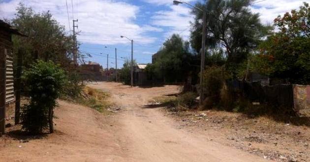 Oaxaca Digital | Mata a su suegra durante riña familiar en Hermosillo
