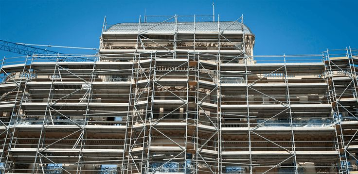 Do you think you need professionals who can assist you in your construction work? Are you unable to decide on the factors to consider while choosing a good scaffold company at Farnham ?