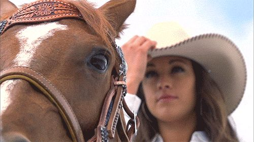 rodeo girls cowgirl megan etcheberry