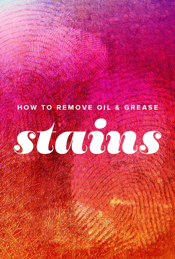 1000 Images About Cleaning On Pinterest Stains House