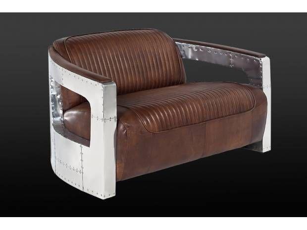 Мягкая мебель диваны серые маленькие с изогнутыми подлокотни…Мягкая мебель диваны серые маленькие с изогнутыми подлокотниками. www.abitant.com