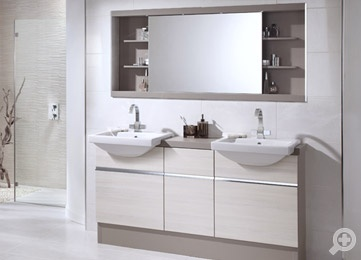 Clic Bella Utopia Bathroom Furniture Http Www Utopiagroup