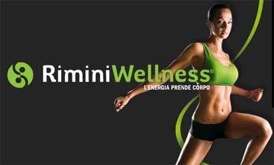 http://www.leichic.it/eventi/il-programma-di-leichic-a-rimini-wellness-proveremo-per-voi-tradizionali-e-nuove-discipline-sportive-18910.html