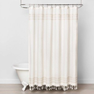 Pin On Shower Curtains N2 Lr Curtains