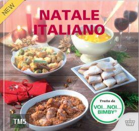 Natale italiano