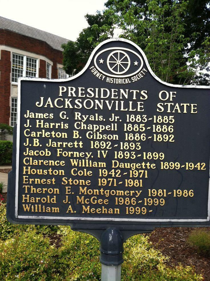 Presidents of the University of Alabama - Wikipedia