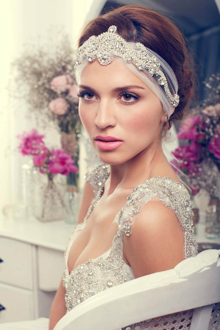 88 best anna campbell images on pinterest | anna campbell, bridal