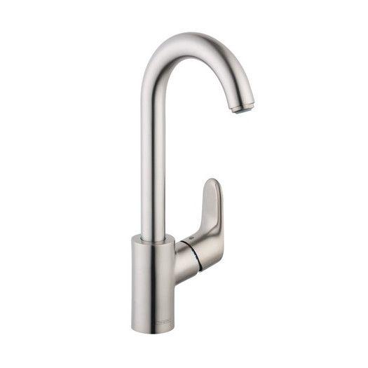 All Modern Bar Faucet