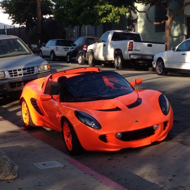 Cool Orange Cars Www Pixshark Com Images Galleries With A Bite