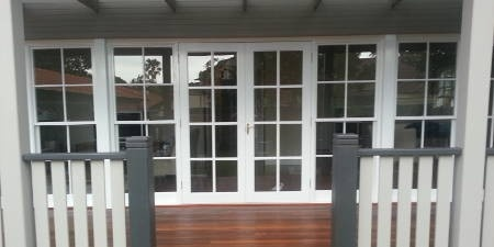Hiring painting contractors from Painters Sydney