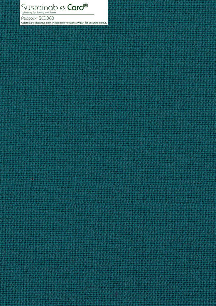 Peacock SCD88