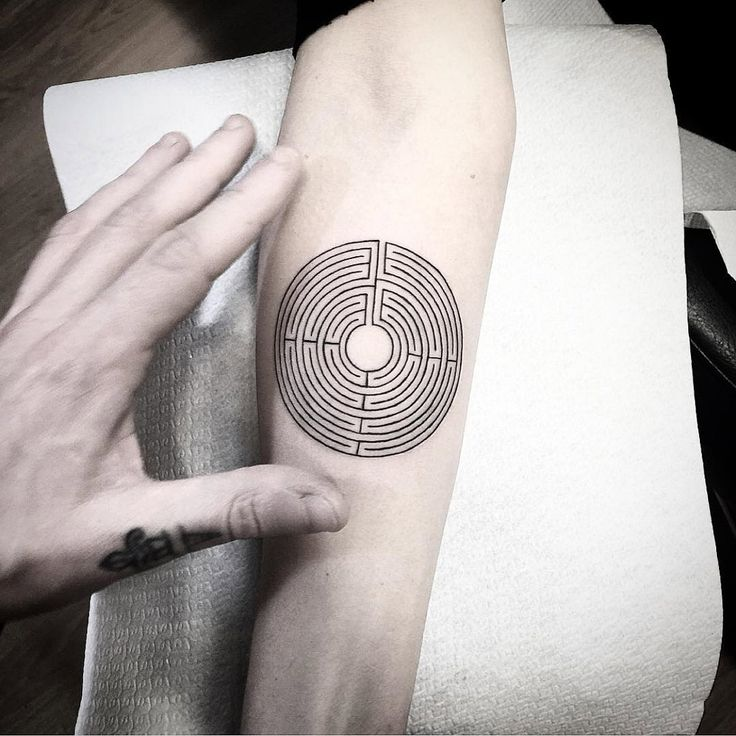 Arm Tattoo Tattoo Arm And Beautiful T: 605 Best Images About On Pinterest
