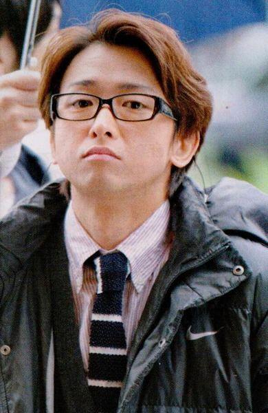 Ohchan #EnomotoKei