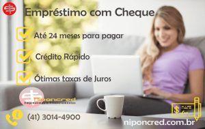 http://www.niponcred.com.br/produtos/emprestimo-cheque/