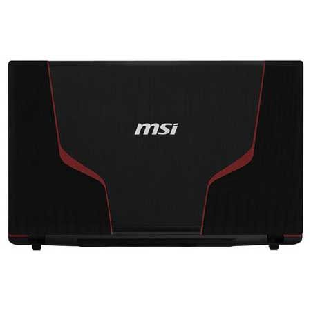 MSI GE60 2OE-073US Review http://www.laptopreview1.com/MSI-GE60-2OE-073US-Review.html