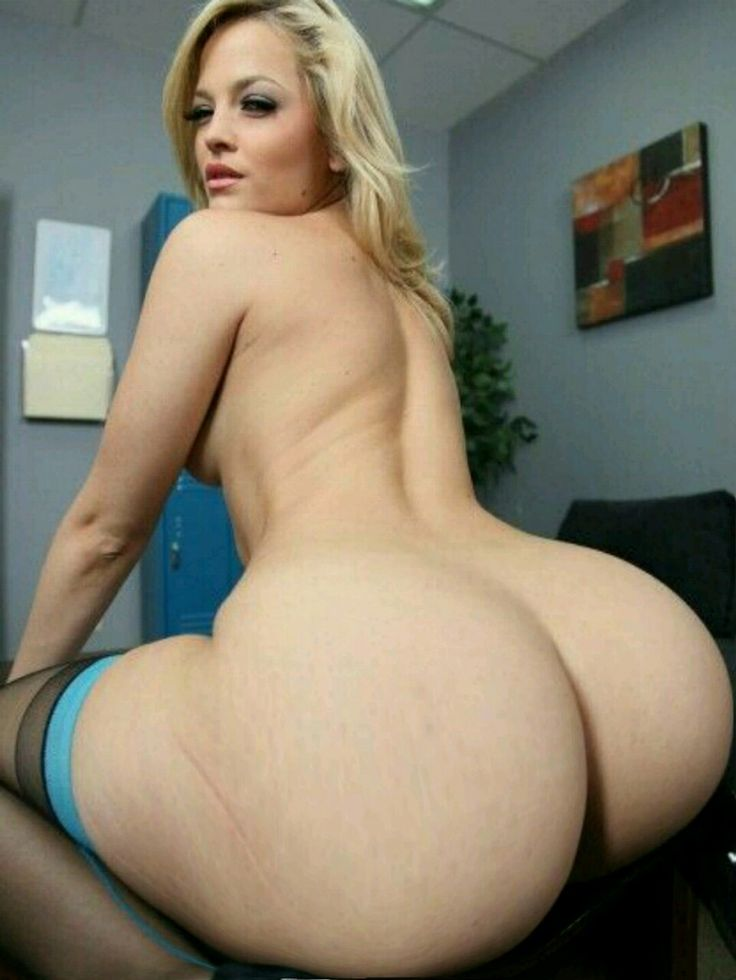 Girls candid hot big butt white girls pornstars vergin chut