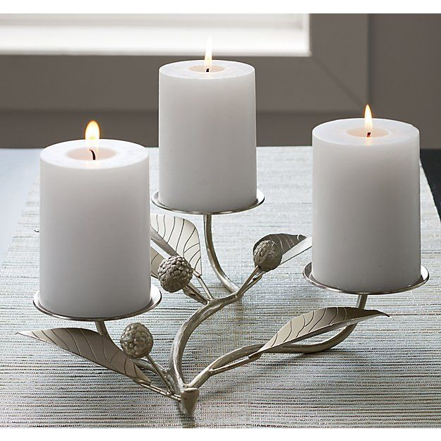 75 Best Images About Candlelight On Pinterest Crate And