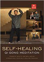 Natural Tinnitus Relief: Herbs, Diet, Self-Acupressure