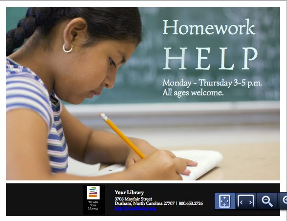10 Homework amp Study Tips for Students with ADHDADD