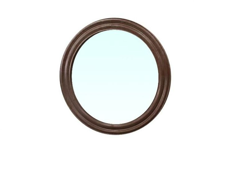 http://www.thebanyantree.com.au/collections/mirrors/products/lh-502-corowa-mirror