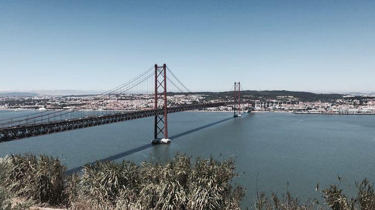 Portugal||Vale do Tejo||Almada