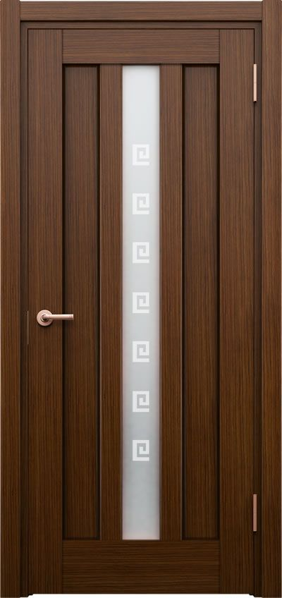 Interior Door Designs contemporary interior door wood and glass Best 25 Modern Interior Doors Ideas On Pinterest