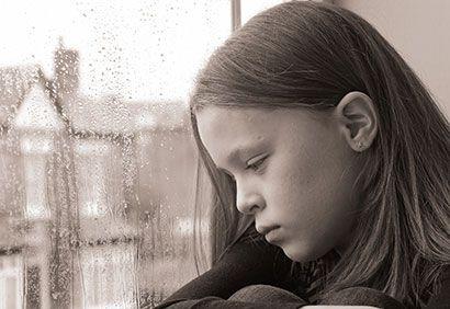 Aider nos #enfants à vivre un #deuil #parents #cdpm