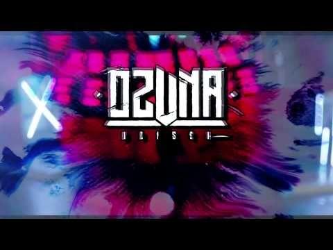 Letras: El Final Remix - Goldy Boy ft. Ozuna (Lyric Video)