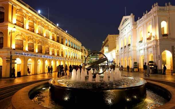 Kulturtipp: Internationales Musik Festival in Macau. http://www.travelbusiness.at/reisetipps/kulturtipp-internationales-musik-festival-in-macau/0011380/#more-11380