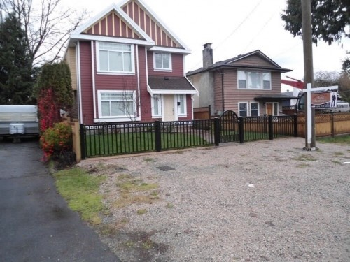 6 bedroom home for sale Port Coquitlam
