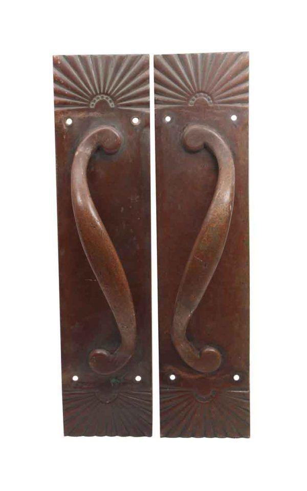 Site Search Discovery Powered By Ai In 2020 Door Pull Handles Antique Door Hardware Antique Door