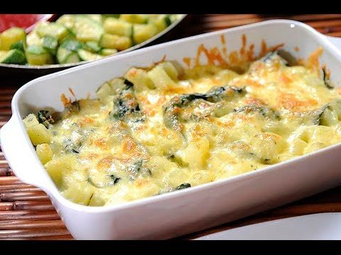 Acelgas con queso al estilo de sonia ortiz por cocina al natural dieta vegetariana pinterest - Cocina al natural ...