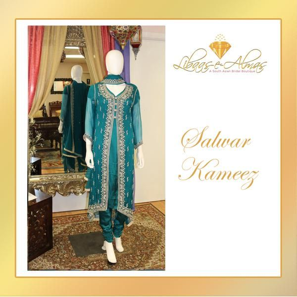 Libaas-e-Almas is a South Asian Boutique which provides you Pakistani clothes such as salwar kameez and pakistani dresses for women available Online in USA. Website: www.LEA247.com #salwarkameez #salwarsuit #libaasealmas #womenwear #pakistanifashion #pakistanidress #formalwear #casualwear #shoponline #designersalwarkameez #partysalwarkameez #partywear #designerwear #LEA247 #indiansalwarkameez #punjabisuit