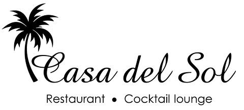 Casa del sol - Beach Bar,best cocktail Bar, Cape