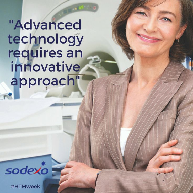 Sodexo Usa Careers Blog Technology Management Healthcare Technology Health Care