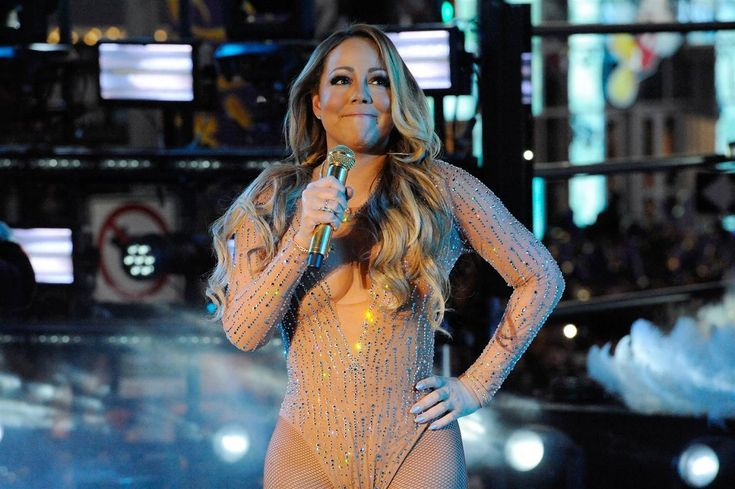 Mariah Carey blame game begins but not first time for Mimi mishap - https://movietvtechgeeks.com/mariah-carey-blame-game-begins-not-first-time-mimi-mishap/-Speculation has run rampant on Mariah Carey's New Year's Eve lip sync mishap, and the Grammy winners people are quickly pointing fingers but not at their meal ticket, of course.