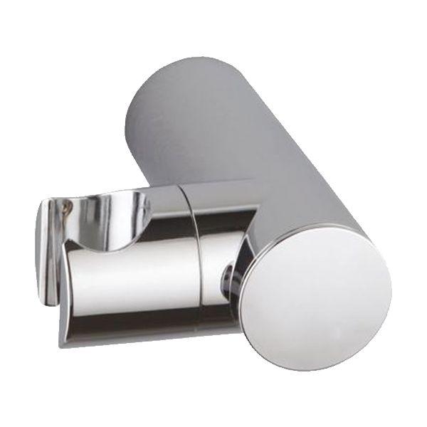 Buy Jaquar Premium Wall Bracket For Hand Shower SHA-555 in Showers through online at NirmanKart.com