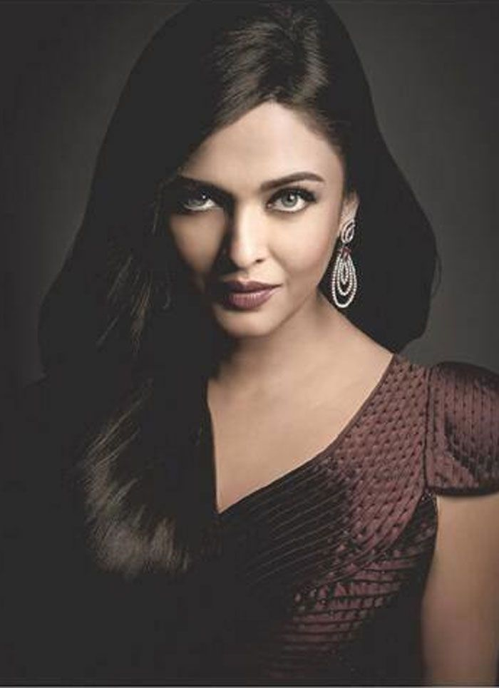 Bollywood Beauties   Aishwarya Rai Bachchan
