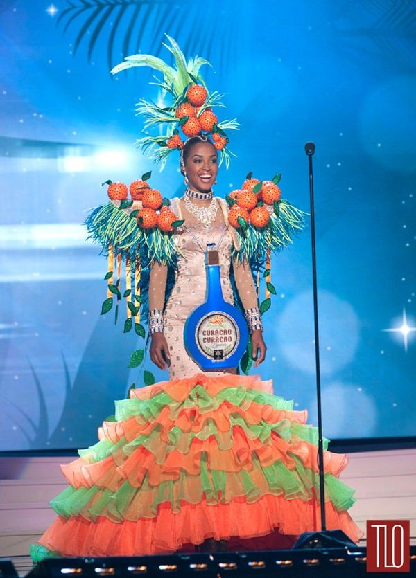 19-63rd-Miss-Universe-National-Costume-Show-Tom-Lorenzo-Site-Miss-Curacao